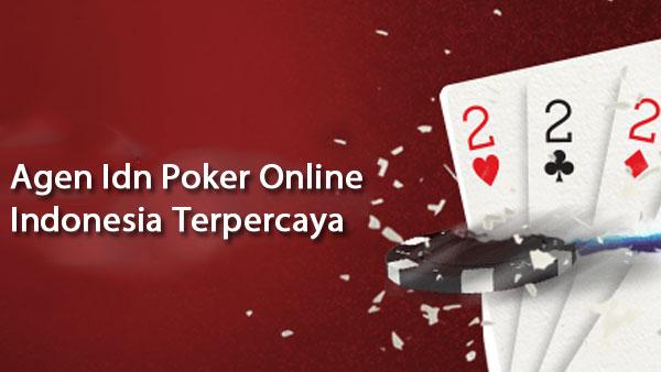 Agen-Idn-Poker-Online-Indonesia-Terpercaya